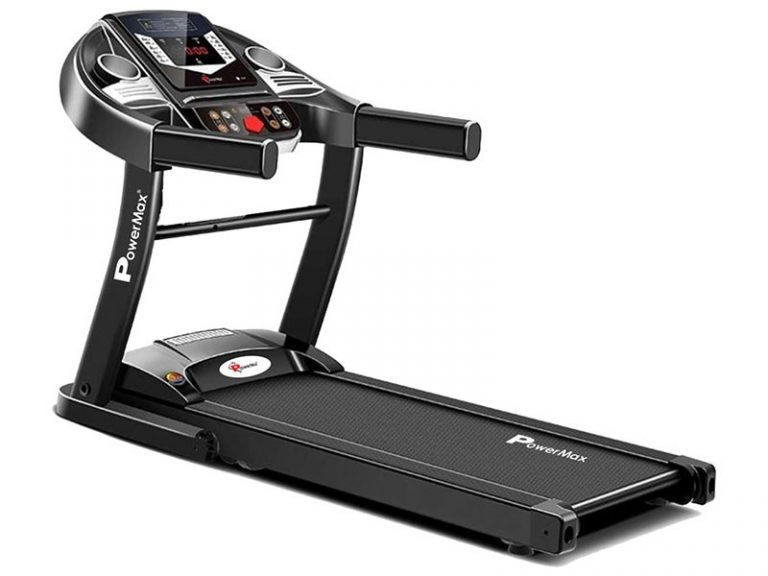 The Ultimate Guide To 5 Equipment Useful For Cardio Fitness