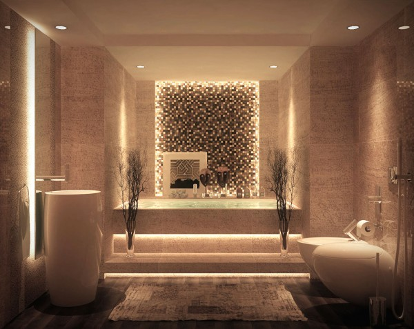 5 Common Mistakes People Often Follow While Buying Jacuzzi