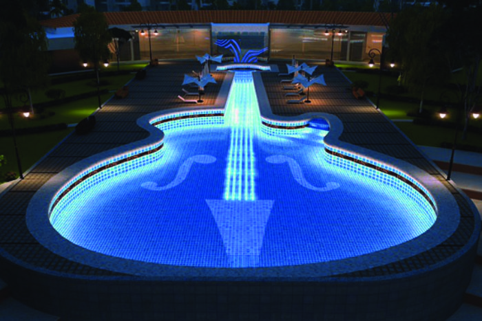 Top 5 must considerable facts before buying a Swimming Pool