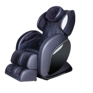 Indulge PMC-2000 Elegant Massage Chair