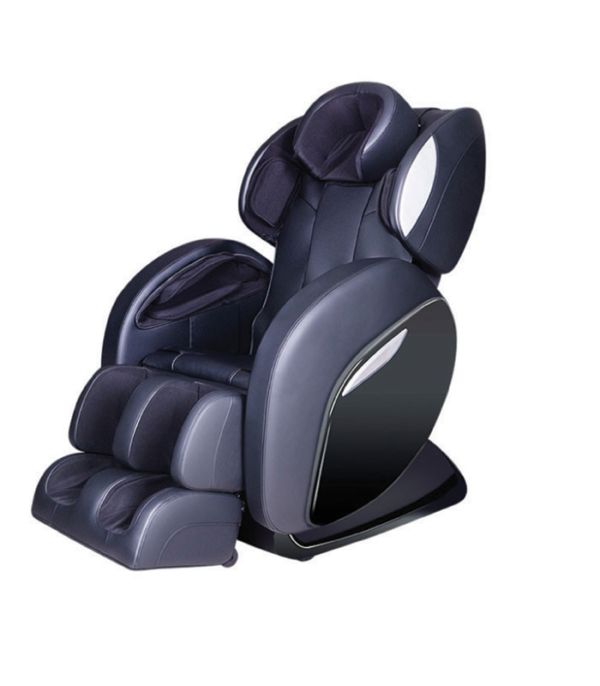 Massage Chair by Verdure Wellness