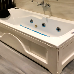 Massage Bathtub (V-201)
