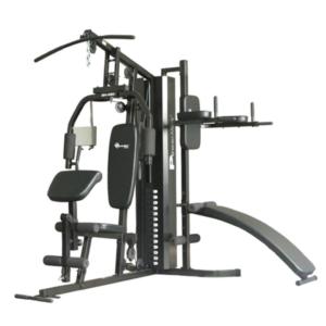 Powermax Fitness GH-450 Multi-Gym