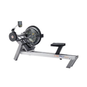 Fluid Rower Rowing Machine