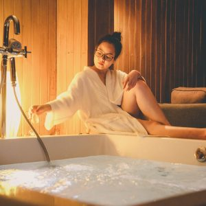 5 Furniture To Make People Fall In Love With Your Spa
