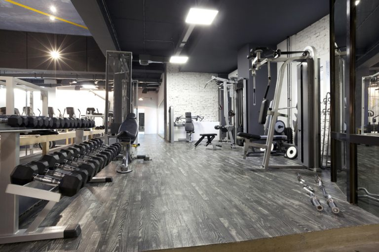 How to Start a Gym Business- Things to Consider