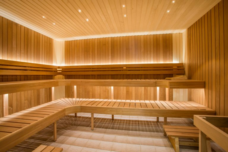 What To Consider Before Installing A Sauna Room?