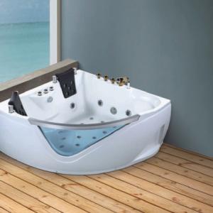 Massage Bathtub (V-103)