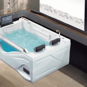 Massage Bathtub (V-104)
