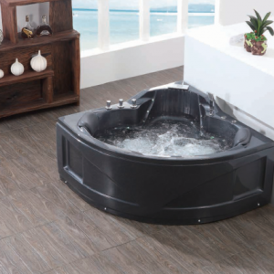 Massage Bathtub (V-105)
