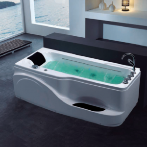 Massage Bathtub (V-106)