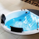 Jacuzzi Bathtubs by Verdure Wellness
