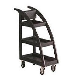 Spa Cart