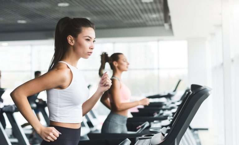 How Cardio and Strength Training are Different?